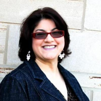 The To&Through Project Team: Network for College Success Liz Monge-Pacheco