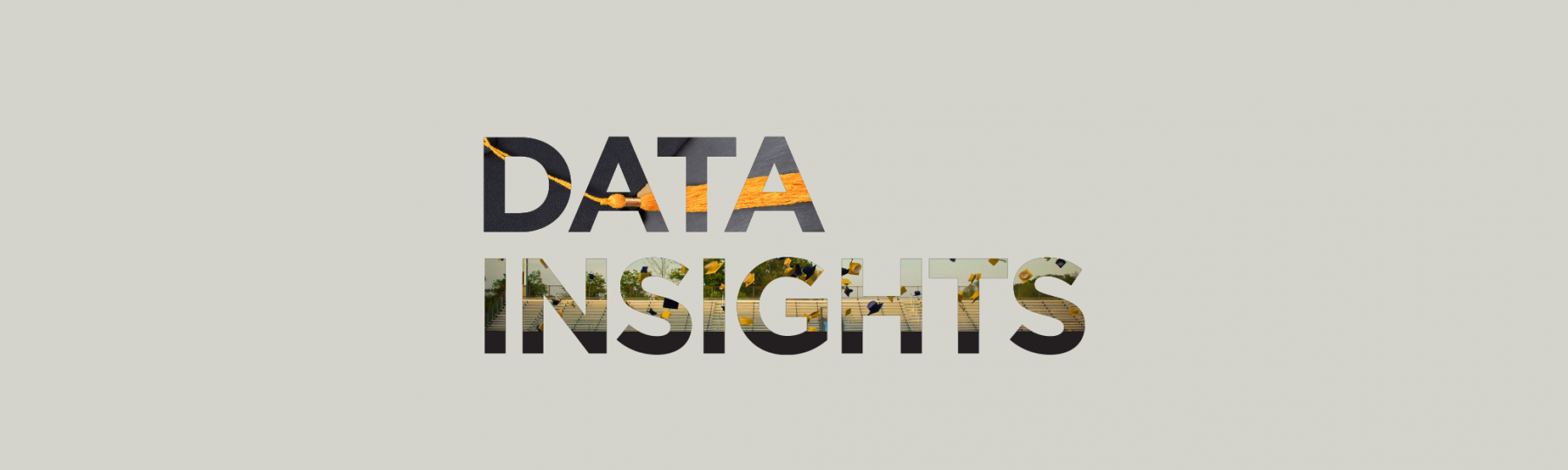 To&Through Data Insights