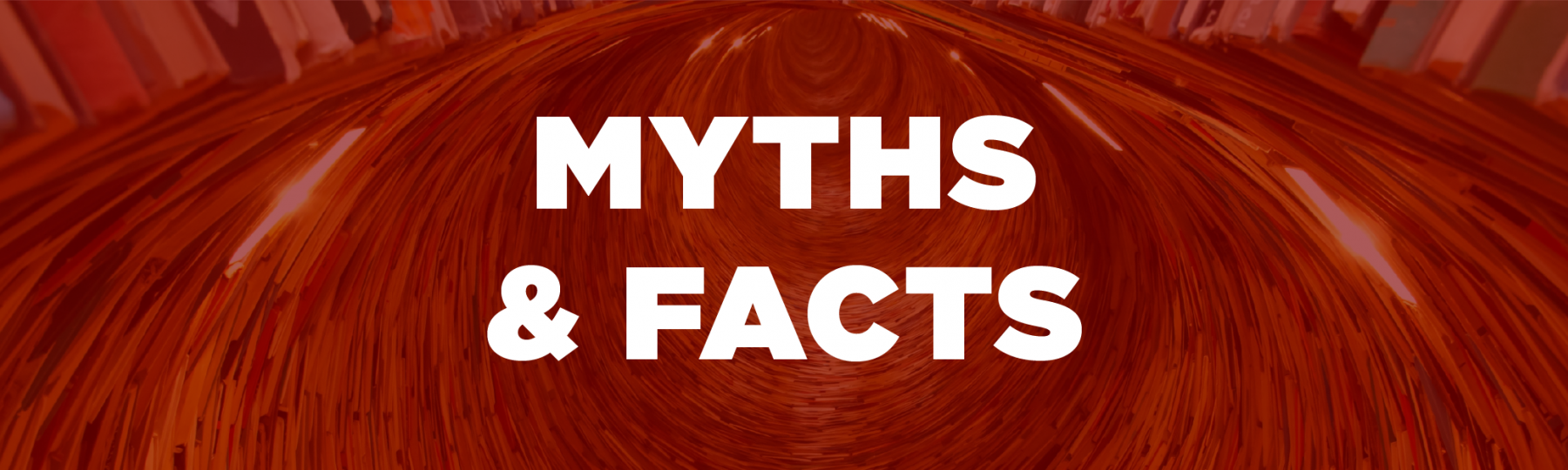 Myths and Facts about High School and Postsecondary Success