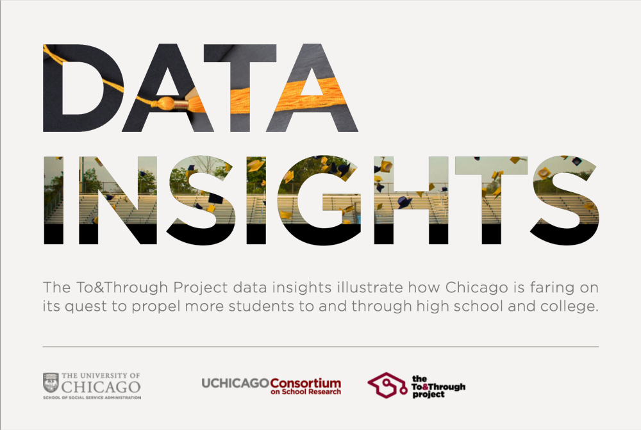 Data Insights on the Freshman Year
